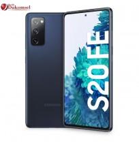 Samsung Galaxy S20 FE Smartphone [8GB/256GB]