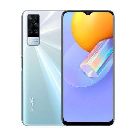 Vivo Y51 Smartphone [8GB/ 128GB]