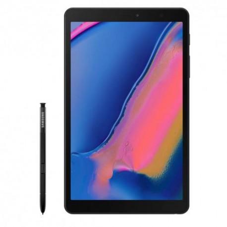 Samsung Galaxy Tab A 2019 8.0 With S Pen P205 [3GB/32GB]