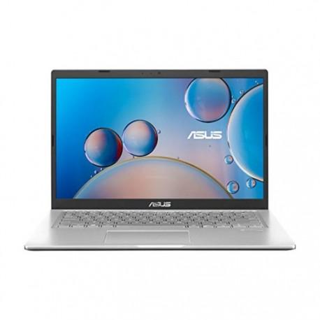 "ASUS A416MA - EB421TS (Intel® Celeron® N4020/Intel® UHD Graphics/4GB RAM/256 SSD/14""FHD/Win10) Black"