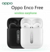 OASE Enco Free TWS Headphones ET102