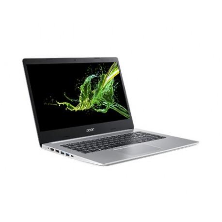 Acer Aspire 5 A514-53-331L (Intel Core i3-1005G1/4GB RAM/512GB SSD/14″/Win10) Pure White