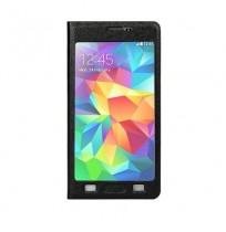 Ahha Gibbs Magic Flip Case Galaxy S5
