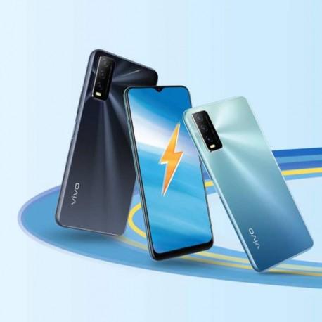 Y20s [G] Smartphone [4GB/128GB]