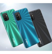Advan G9 Pro Smartphone [6GB/64GB]