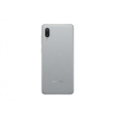 Samsung Galaxy A02 Smartphone [3GB/32GB]