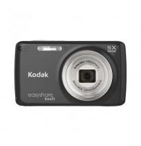 Kodak EasyShare Touch M577 Silver