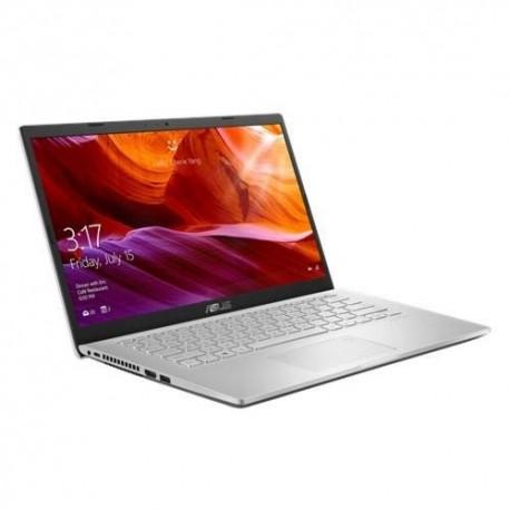 "Asus VivoBook A416JP-FHD351 (Intel® Core™ i3-1005G1/ NVIDIA® GeForce® MX330 / 4GB RAM/ 512GB SSD/ 14""FHD/ Win10) Silver"