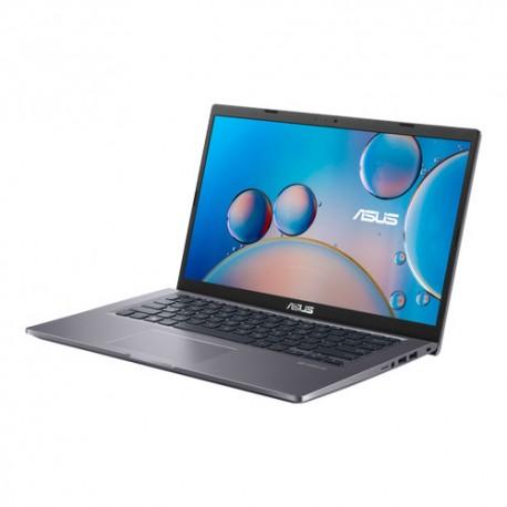 "Asus VivoBook A416JP-FHD352 (Intel® Core™ i3-1005G1/ NVIDIA® GeForce® MX330/ 4GB RAM/ 512GB SSD/ 14""FHD/ Win10) Grey"