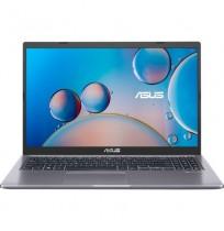 "Asus VivoBook A516JA-HD3121 (Intel® Core™ i3-1005G1/ Intel® UHD Graphics/ 4GB RAM/ 256GB SSD + 1TB HDD/ 15.,6""FHD/ Win10) Gray"