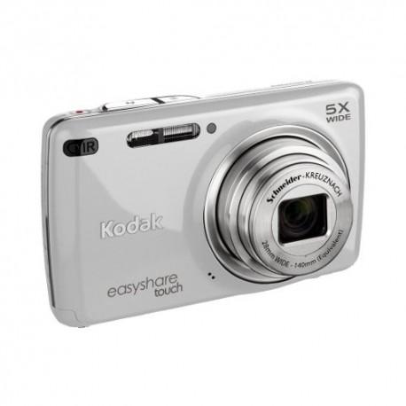 Kodak EasyShare Touch M577 p