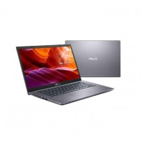 "Asus VivoBook A409MA-BV422TS (Intel® Celeron® N4020/ Intel® UHD Graphics/ 4GB RAM/ 256GB SSD/ 14""HD/ Win10) Slate Grey"