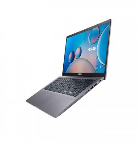 "Asus VivoBook A516MA-FHD421 (Intel® Celeron® N4020/ Intel® UHD Graphics/ 4GB RAM/ 256GB SSD/ 15.6""FHD/ Win10) Grey"