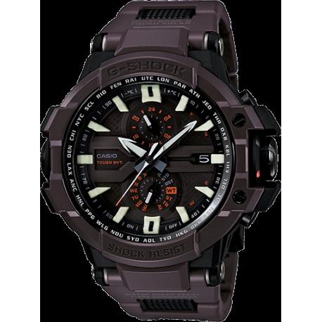 Casio G-Shock GW-A1000FC-5ADR