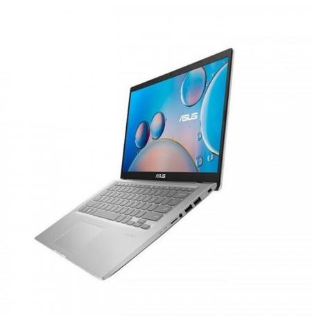 "Asus VivoBook 14 A416EP-FHD351 (Intel® Core® i3-1115G4/ NVIDIA® GeForce® MX330/ 4GB RAM/ 512GB SSD/ 14""FHD/ Win10) Silver"