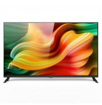 realme Smart TV (43'')