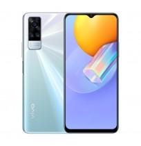 Vivo Y51A Smartphone [8GB/128GB]