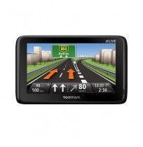 Tomtom GO 2050 World