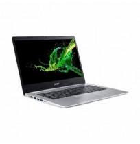 """Acer Aspire 5 A515-45-R3RR (AMD Ryzen 3-5300U /AMD Radeon™ Graphics  /8GB RAM /512GB SSD /15.6""""HD /Win10) Silver"""