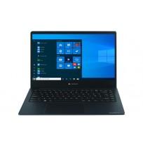 """Dynabook Satellite Pro C40 PYS36L-00S03X (Intel® Core™ i5-1035G1 /Intel® UHD Graphics /8GB RAM /512GB SSD /14""""HD /Win10)"""