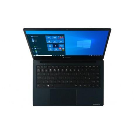 """Dynabook Satellite Pro C40-H PYS36L-00P03X (Intel® CoreTM i3-1005G1 /Intel® UHD Graphics /4GB RAM /256GB SSD /14""""HD /Win10)"""
