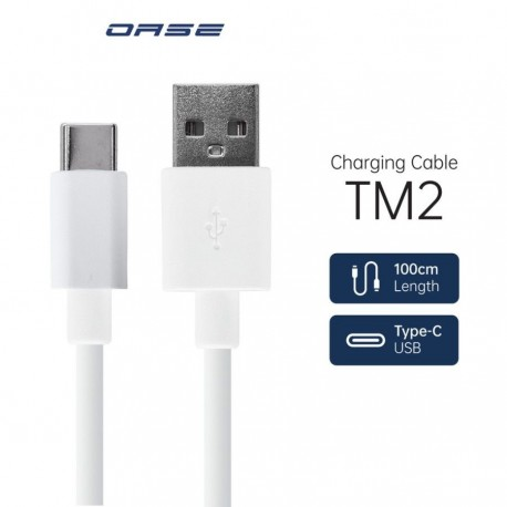 Oase Data Cable Type C TM2