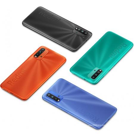 Xiaomi Redmi 9T Smartphone [6GB/128GB]