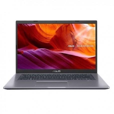"Asus VivoBook A416JA-VIPS352 (Intel® Core™ i3-1005G1 /Intel® UHD Graphics /4GB RAM /512GB SSD /14""FHD /Win10) Grey"