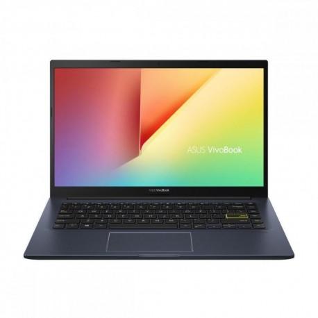 "Asus VivoBook M413DA-VIPS553 (AMD Ryzen 5 3500U / AMD Radeon™ Graphics /8GB RAM /512GB SSD /14""FHD /Win10) Blue"