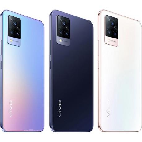 Vivo V21 5G Smartphone [8GB/128GB]