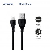 Oase Data Cable Type C SM2