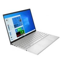 "HP Pavilion Aero13-BE0000AU (AMD Ryzen™ 3 5600U /AMD Radeon™ Graphics /16GB RAM /512GB SSD /13.3""FHD /Win10)"