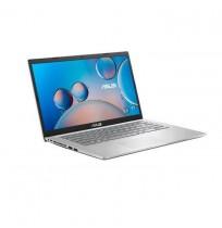 "Asus VivoBook A416JA-FHD351 (Intel® Core™ i3-1005G1 /Intel UHD Graphics /4GB RAM /512GB SSD /14.0""FHD /Win10) Silver"