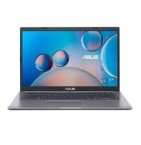 "Asus VivoBook A416JA-FHD352 (Intel® Core™ i3-1005G1 /Intel UHD Graphics /4GB RAM /512GB SSD /14.0""FHD /Win10) Grey"