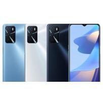 Oppo A16 Smartphone [3GB/32GB]