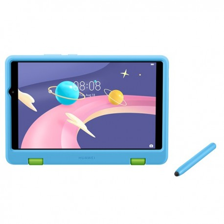 Huawei MatePad T10 [2GB/32GB] KIDS EDITION ( BLUE )