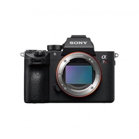 Sony Alpha a7R IIIA Mirrorless Digital Camera