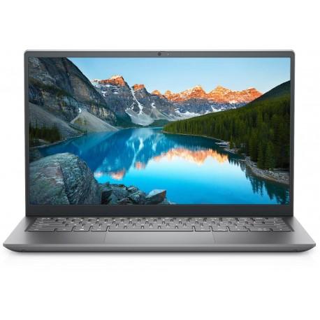 "Dell Inspiron 14 5415 (AMD Ryzen™ 5 5500U/ AMD Radeon™ Graphics/ 8GB RAM/ 512GB SSD/ 14.0""FHD/ Win10)"