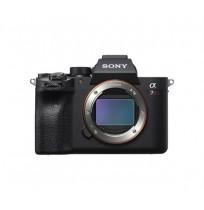 Sony ILCE-7RM4A