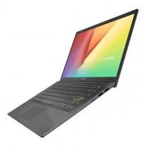 "Asus VivoBook A413EP-VIPS751 (Intel® Core™ i7-1165G7/ NVIDIA® GeForce® MX350/ 8GB RAM/ 512GB SSD/ 14.0""FHD/ Win10) Black"