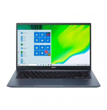 "Acer Swift 3 Infinity 4 SF314-511-51HQ (Intel® Core™ i5-1135G7/ Intel® Iris Xe Graphics/ 16GB RAM/ 512GB SSD/ 14""FHD/ Win10)"