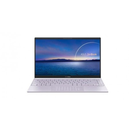 "Asus Zenbook 13 UX325EA-OLED552 (Intel® Core™ i5-1135G7/ Intel® Iris Xe Graphics/ 8GB RAM/ 512GB SSD/ 13.3""FHD/ Win10)"