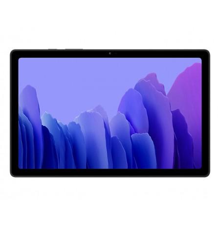 Samsung Galaxy Tab A7 [3GB/32GB]