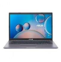 """ASUS A516JPO - VIPS551 (Intel® Core™ i5-1035G1/ NVIDIA® GeForce® MX330/ 8GB RAM/ 512GB SSD/ 15.6""""FHD/Win10) Grey"""