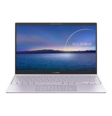 "Asus ZenBook 13 UM325UA-OLED552 (AMD Ryzen™ 5 5500U/ AMD Radeon™ Graphics/ 8GB RAM/ 512GB SSD/ 13.3""FHD/Win10) Lilac"
