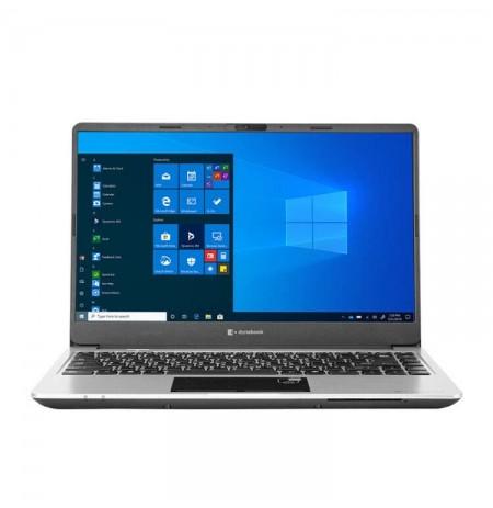 """Dynabook Satellite Pro L40-G PJA21L-019005 (Intel® Core™ i7-10510U/ nVIDIA® GeForce® MX250/ 8GB RAM/ 512GB SSD/ 14""""FHD/Win10)"""