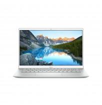 "Dell Inspiron 5405 (AMD Ryzen™ 5 4500U/ AMD Radeon™ Graphics/ 8GB RAM/ 256GB SSD/ 14.0""FHD/ Win10)"