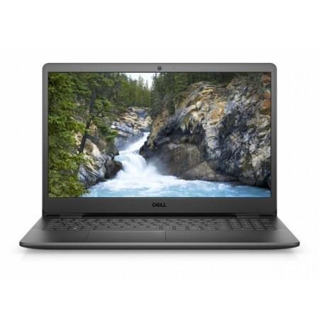 """Dell Inspiron 15 3501 (Intel® Core™ i5-1135G7/ NVIDIA® GeForce® MX330/ 8GB RAM/ 256GB SSD/ 15.6""""FHD/ Win10)"""