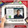 Advan Tab Belajar Elite 8 Inci 3 GB 16 GB Quadcore Tablet Android 10