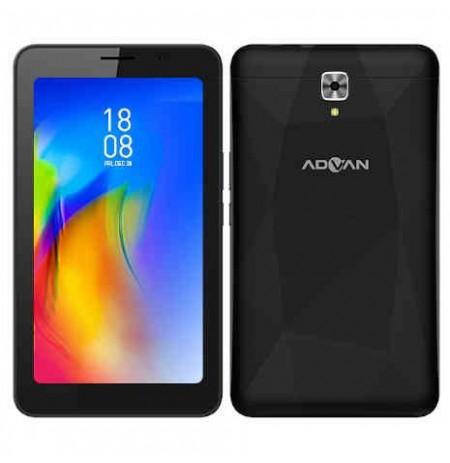 Advan Vandroid X7 PRO 2020 [2GB/16GB]
